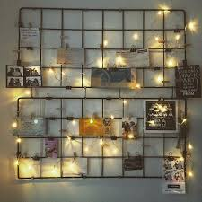 Ideas For Apartment Walls Apartment Wall Decorating Ideas Agreeable Interior Design Ideas