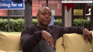 dave chappelle hosts snl what were the night s best sketches youtube