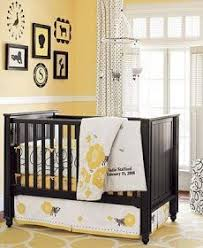 Bumble Bee Crib Bedding Set 118 Best Our House Images On Pinterest Baby Boy Nurseries