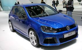 volkswagen hatch old 2010 volkswagen golf r auto shows news car and driver