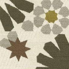 upholstery fabric geometric pattern polyester acrylic