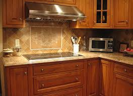 kitchen backsplash ideas for cabinets 9 kitchen backsplash ideas to inspire your next remodel