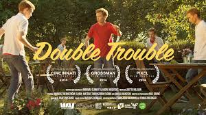 film comedy on youtube double trouble a short time travel comedy youtube version youtube
