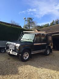land rover snorkel landrover defender snorkel used land rover cars buy and sell in