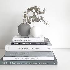 white coffee table books image result for gray white books glm accessories pinterest