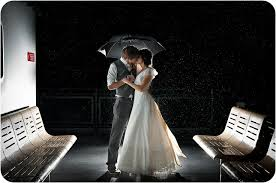 Cheap Places To Have A Wedding Bride On A Budget 20 Free Or Cheap Places To Get Married 2014