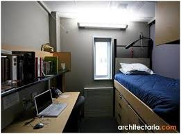 Small Room Design Philippines Trendy Native Houses On Flipboard - Very small bedroom design