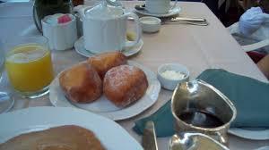 wedding day breakfast at the bay terrace mauna lani resort youtube