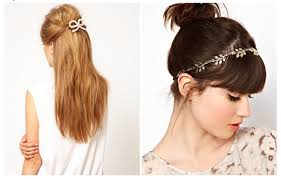 hair accessories for women hair accessories for women other dresses dressesss