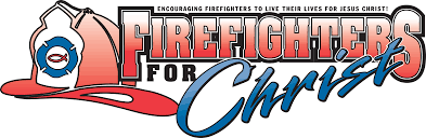 Arizona Firefighters Association by Fire Firefighter Affinity Groups