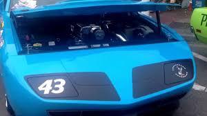 Dodge Challenger Engine Swap - 2008 2009 2010 2011 2012 v8 dodge challenger plymouth daytona