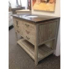 bathroom brown wood vanity bathroom cabinet ideas natural