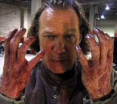 special effects makeup schools atlanta 38 best greg nicotero images on special effects