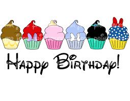 disney jr birthday wishes birthday decoration