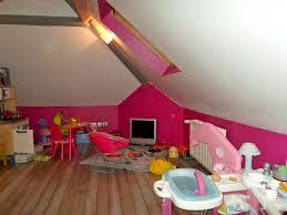 chambre mansard 30 idees chambre grenier peinture chambre fille mansardee chaios