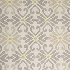 Hillarys Blinds Northampton Banik Light Grey Fabric For Roller Blinds Hallway Pinterest