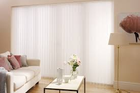 vertical blinds vision blinds privacy custom installation