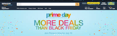 black friday deals target amazom walmart target amazon u0027s black friday in july may blunt holiday season impact