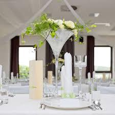 decoration florale mariage deco mariage decoration mariage décoration florale et ballons