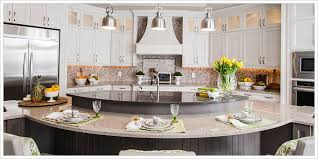used kitchen cabinets barrie raywal