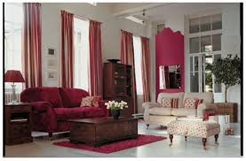 fine modern living room interior decor with images about ideas on