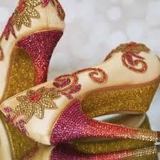 Wedding Shoes India Ellie Wren U2013 Tagged