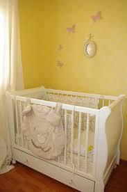 kreabel chambre bébé décoration chambre bebe kreabel 38 poitiers 03551326 plan photo