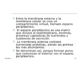 manual digital de laboratorio de microbiologia