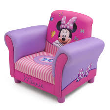 Mickey Mouse Chairs Wonderful Design Ideas Toddler Upholstered Chair Mickey Mouse