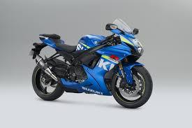 suzuki motorcycle 150cc photo collection blue suzuki gsxr