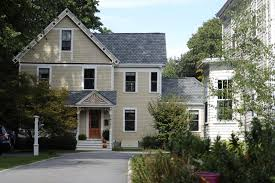 Home Design Show Boston by 2015 Top Spots To Live The Best Streets In Greater Boston The