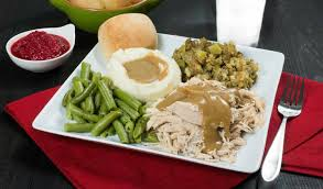 9 restaurants open on thanksgiving in the akron canton area