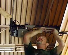 Overhead Door Lansing Affordable Door Garage Door Installation Lansing Mi
