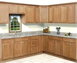 kitchen cabinet furniture teak kitchen cabinet