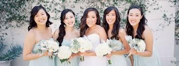 makeup schools in bay area bridal makeup hair stylist bay area san francisco design