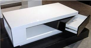 white and black coffee table black and white coffee table for inspiring coffee table modern black