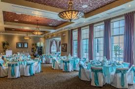 wedding reception reception packages cherished ceremonies weddings