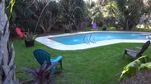 florida pool home for sale only 119k daytona beach vacation house