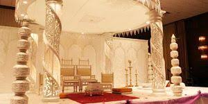 Wedding Planners Best Wedding Planners In India Top 10 Destination Wedding