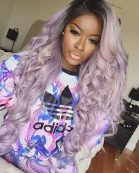 ombre hair color fro african american women 27 best soon to come images on pinterest hair color cute