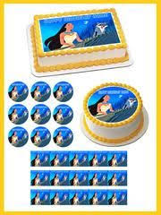 hot wheels cake toppers hot wheels image edible cake topper decoration edible cake