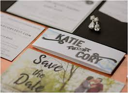 wedding invitations kansas city airline history museum wedding photography in kansas