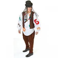 boy george costume fancy dress 80s fancy dress costume