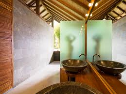 Bali Bali Two An Elite Haven Pictures Reviews Availability - Balinese bathroom design