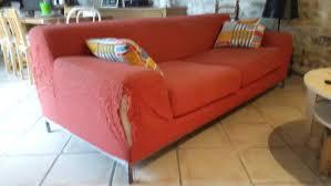 eviter griffes canapé help mon canapé a été pulvérisé par mon