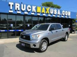 2010 toyota tundra used 2010 toyota tundra for sale pricing features edmunds
