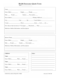 farm insurance quote form 44billionlater