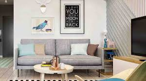 small living room ideas make the most of a small space