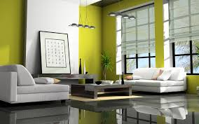 sage green living room ideas living room light green living room ideas room colour