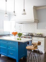 best beadboard kitchen island style image of simple idolza